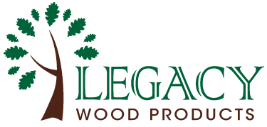 Legacy Wood Products