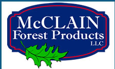 McClain Forest Products, LLC